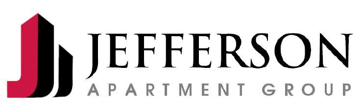 Jefferson Apartment Group
