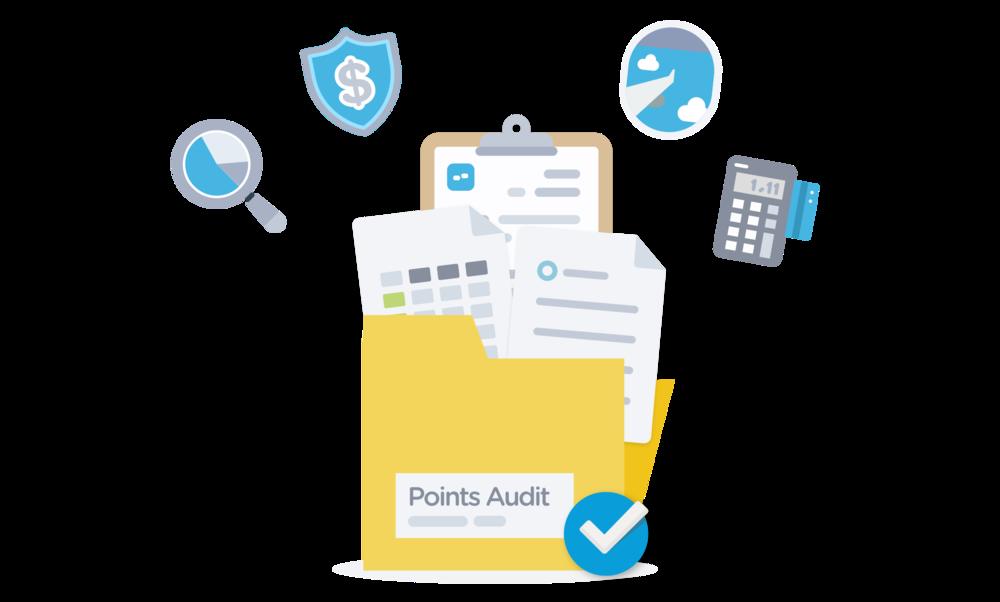 audit-pack.png
