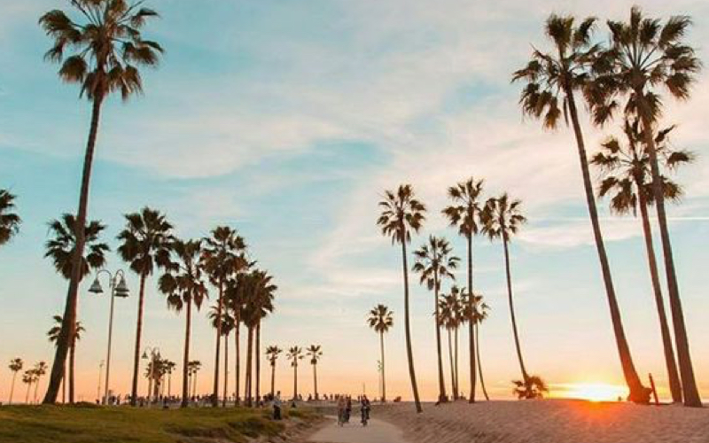 Los Angeles - From 191,000 Points - ReturnPopular Airlines: Virgin Australia, QantasGateway to exploring California and West Coast 🇺🇸Average Cash Price: $6500Our Price: $2500 & Points (all inclusive fees & airport taxes) You Fly: 61% OFF Business Class
