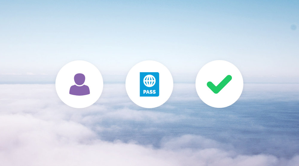 Join & Get Fly-Ready - Sign up below and our team will collect further details to ensure you're eligible and ready to fly. This makes the moment of your booking as fast as possible. Your ideal reward seat could vanish quickly - speed is essential.