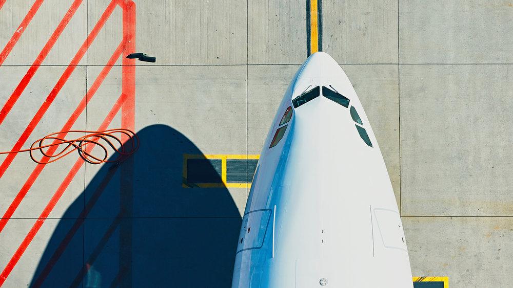 plane-tip.jpg