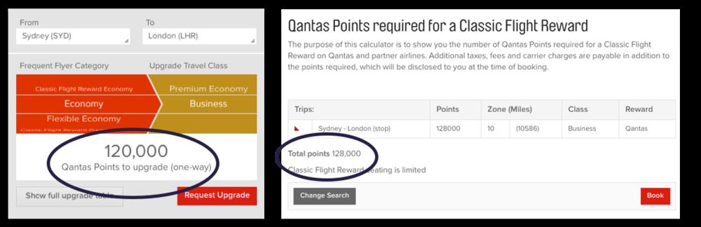 qantas-upgrade-london.png