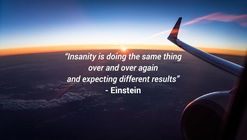 Einstein-quote.jpg