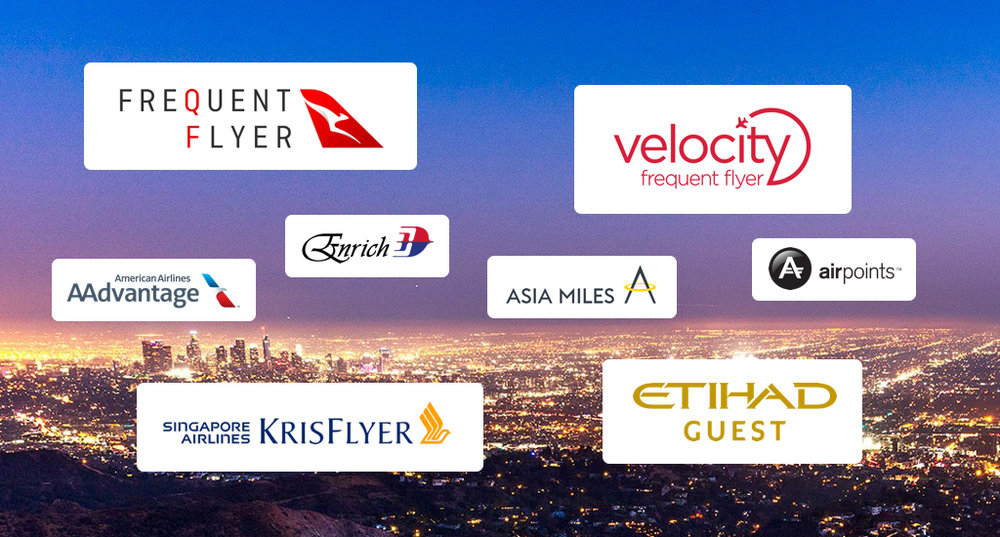Begin the search - Submit a flight request, our team collects info and begins searching flights.