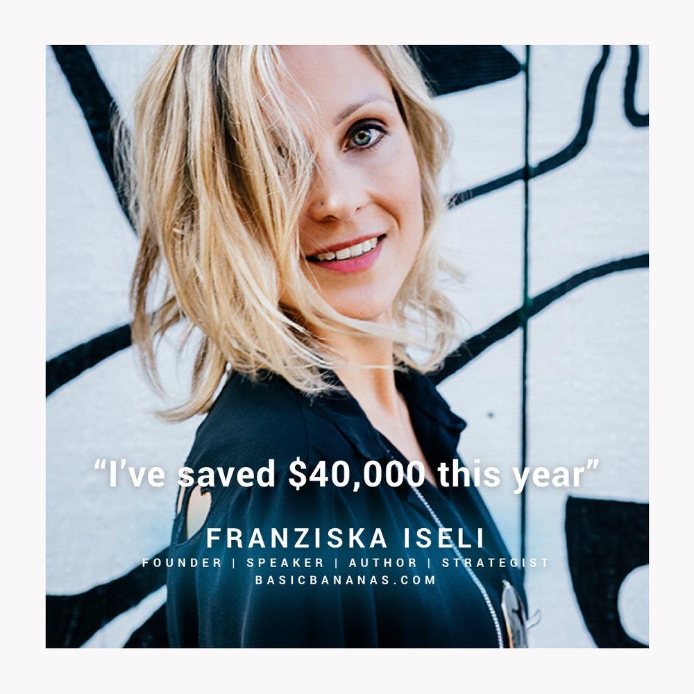 Franziska Iseli.jpg