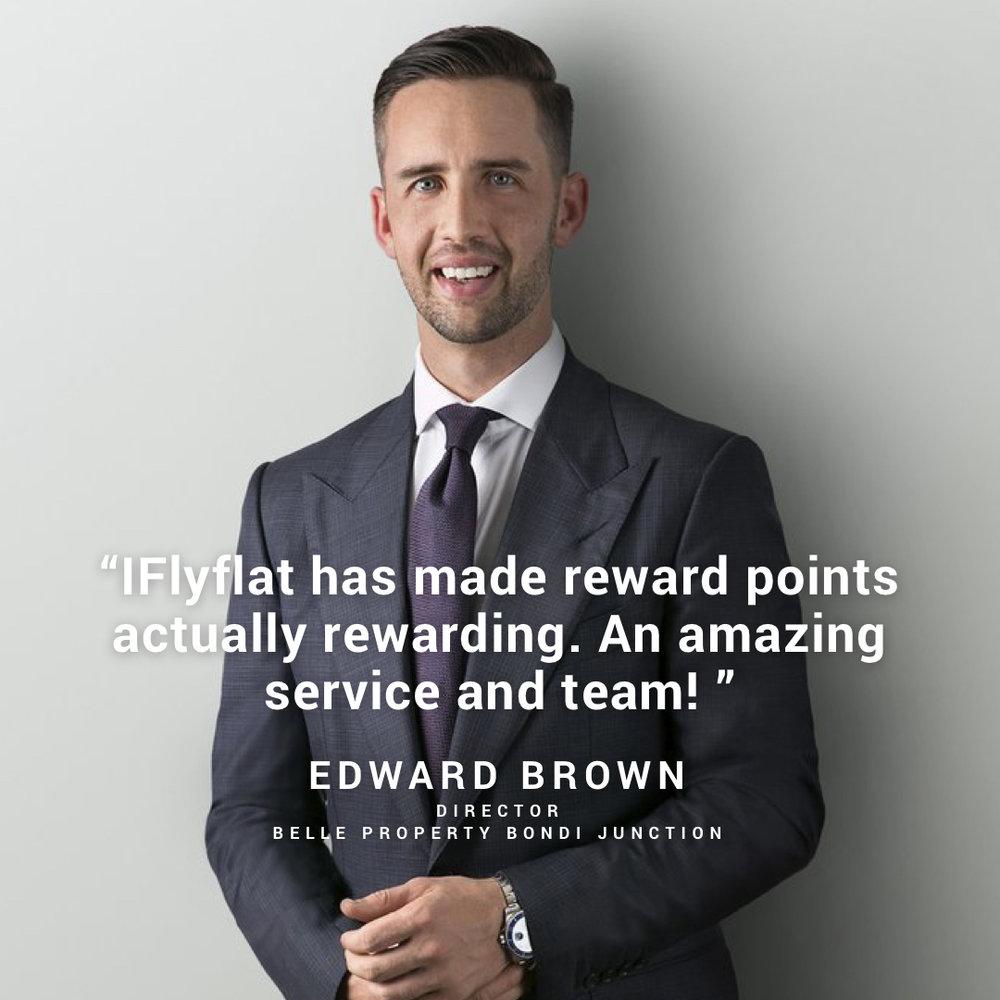 Edward-Brown Copy.jpg