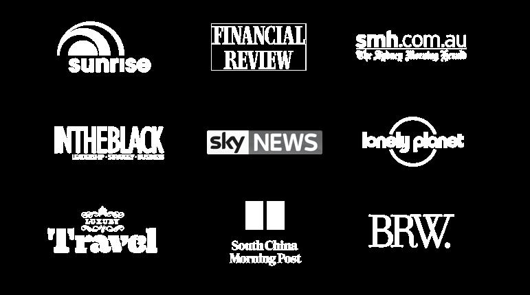 logos media white.png