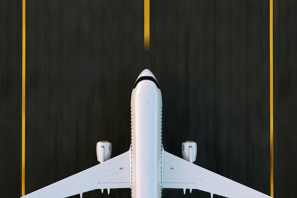 airline-rat-race.jpg