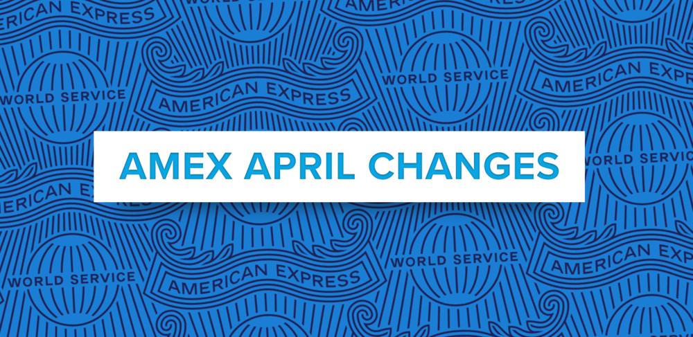 amex-changes.png