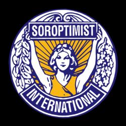 SoroptimistInternational-Logo-500x500-400x400.png