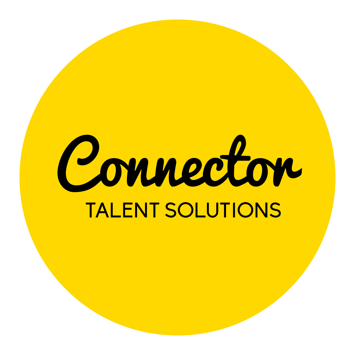 Connector Talent Solutions