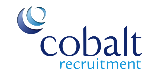 cobalt recruitment.png