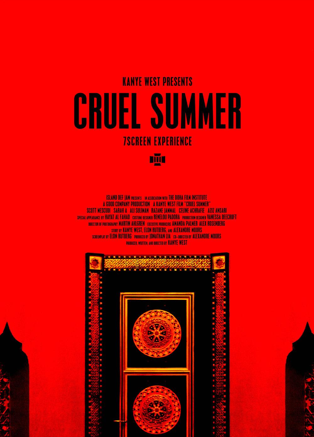 cruel_summer_poster.jpg