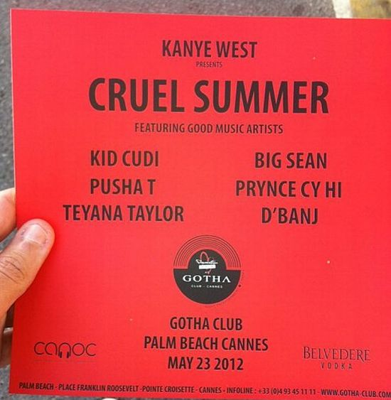 DBanj-Stars-in-Kanye-West-Cruel-Summer-2.jpg