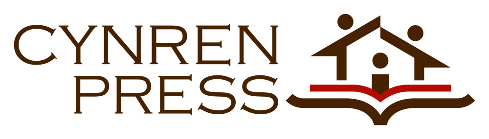 CYNREN PRESS