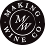 Making Wine Co.