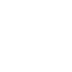 MWC-Logo-Seal-MW-150px-img-4.png