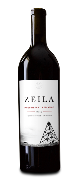MWC-Zeila-Bottle.png