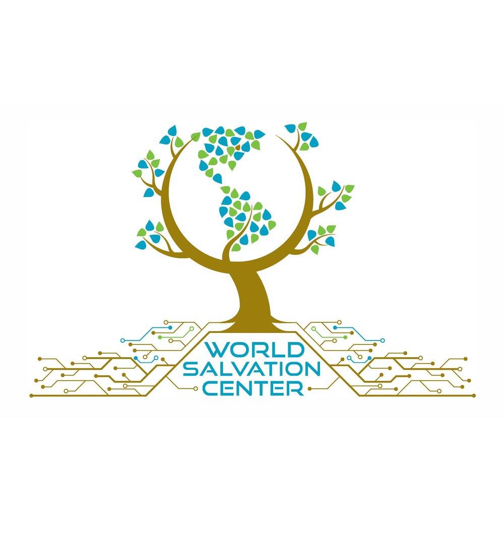 WSC_logo 3.jpg