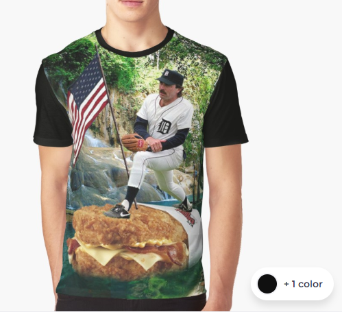 selleck shirt.PNG