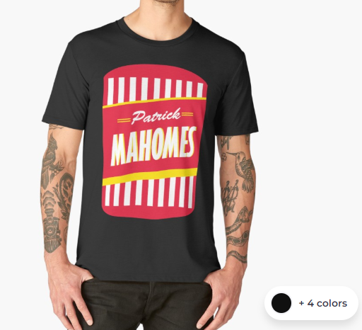 mahommes shirt.PNG