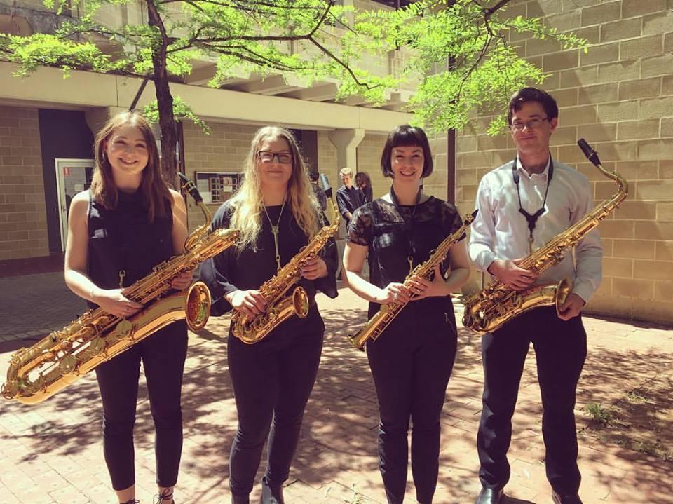 sax quartet flora bunning chamber music prize.jpg