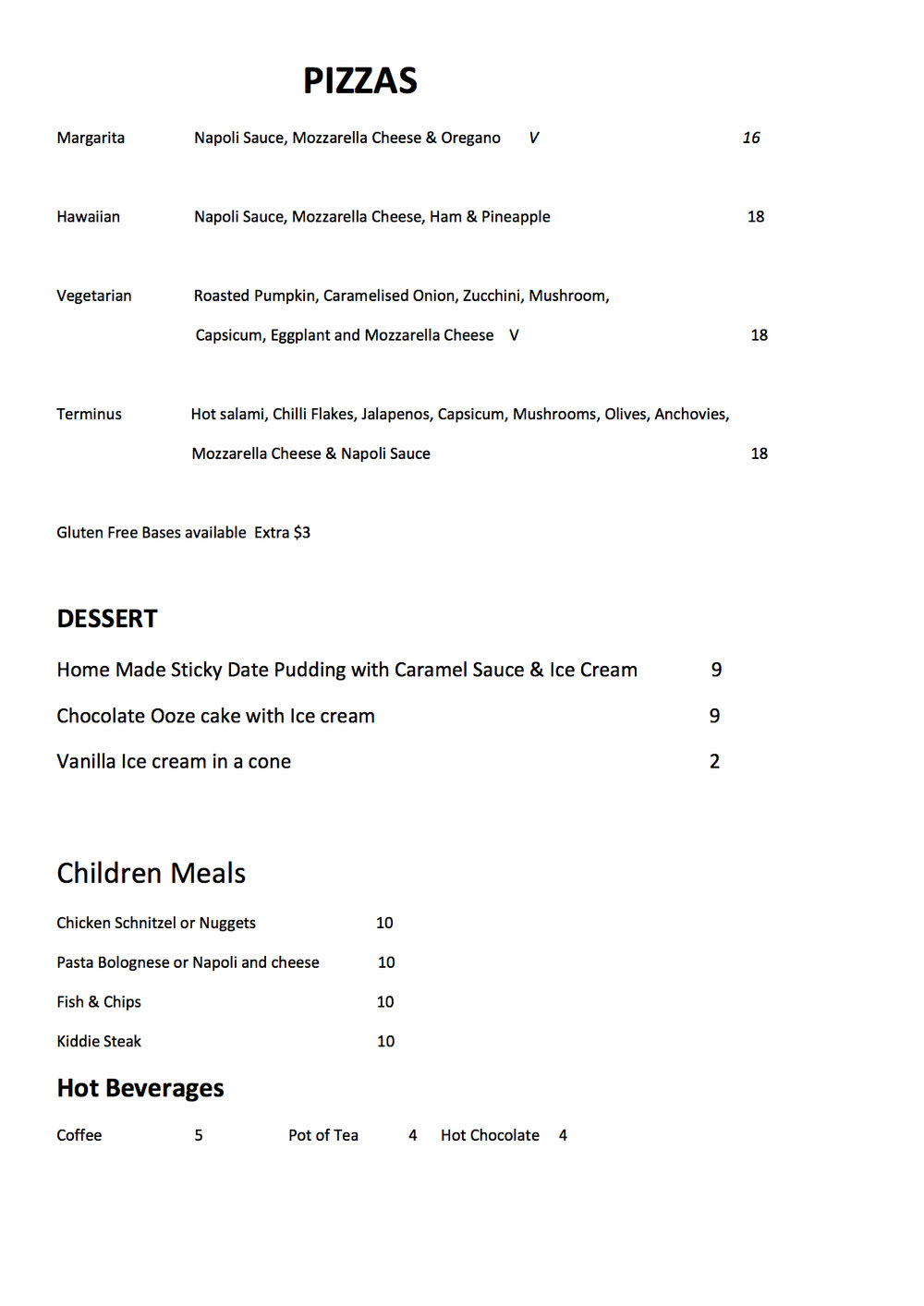 Summer 19 Menu (dragged).jpg