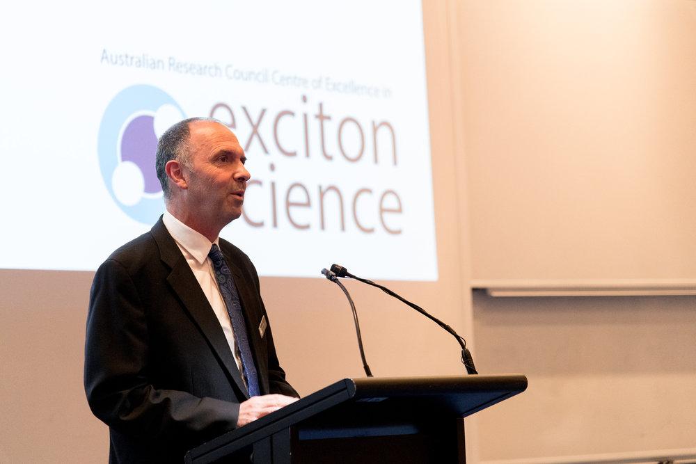 2017_12_13 Exciton Launch Paul Mulvaney.jpg