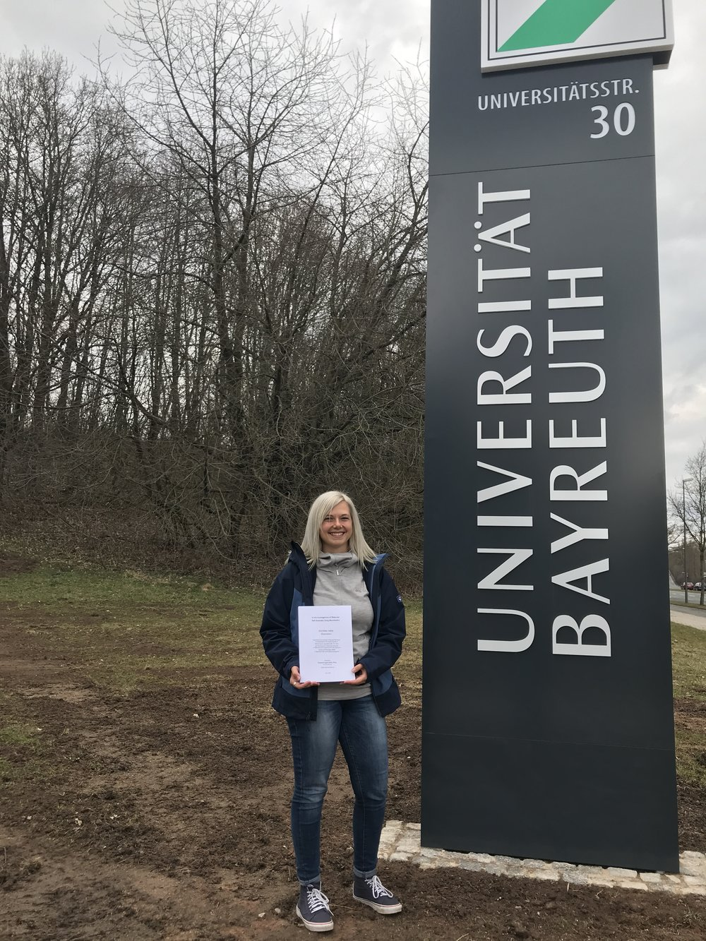 Susanne Seibt thesis submission 2018.JPG
