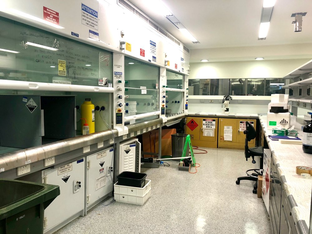 bio21 lab move (3).jpg