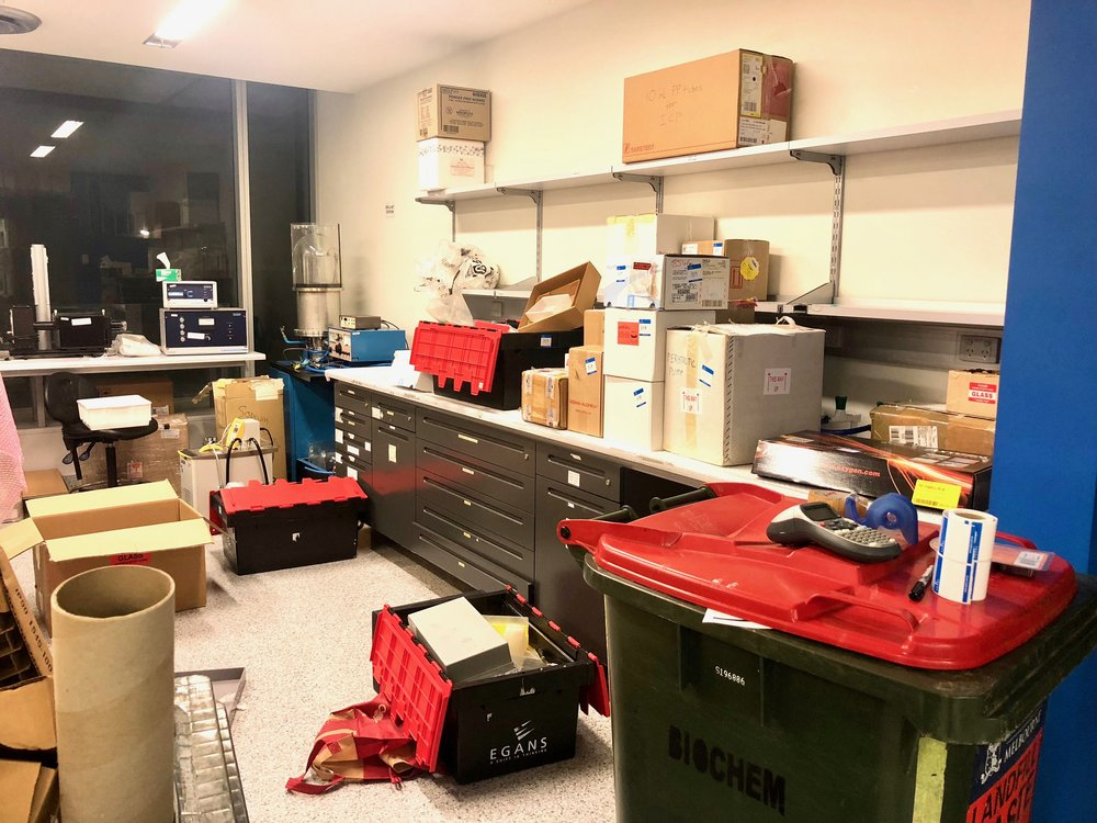 bio21 lab move.jpg
