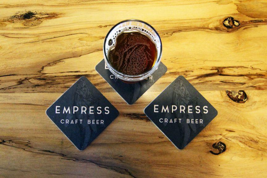 Empress-Craft-Beer-Crafty-Pint-10-1.jpg