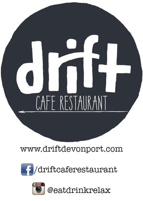 logo + social deets.jpg