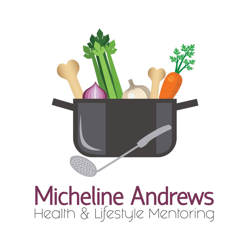 Micheline-Andrews---Logo.jpg