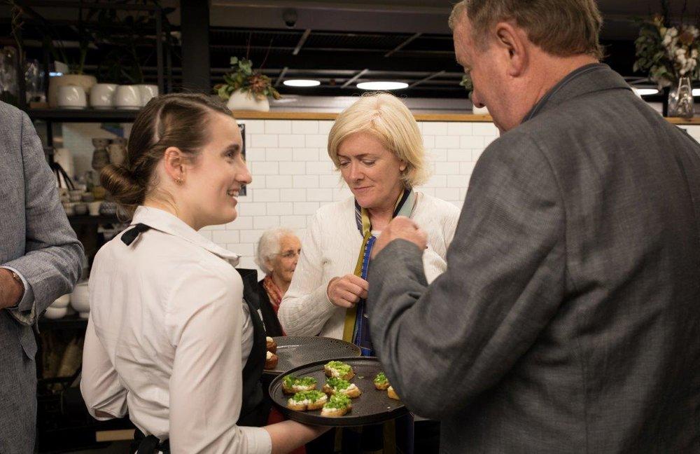 Ambassadors dinner-25.jpg