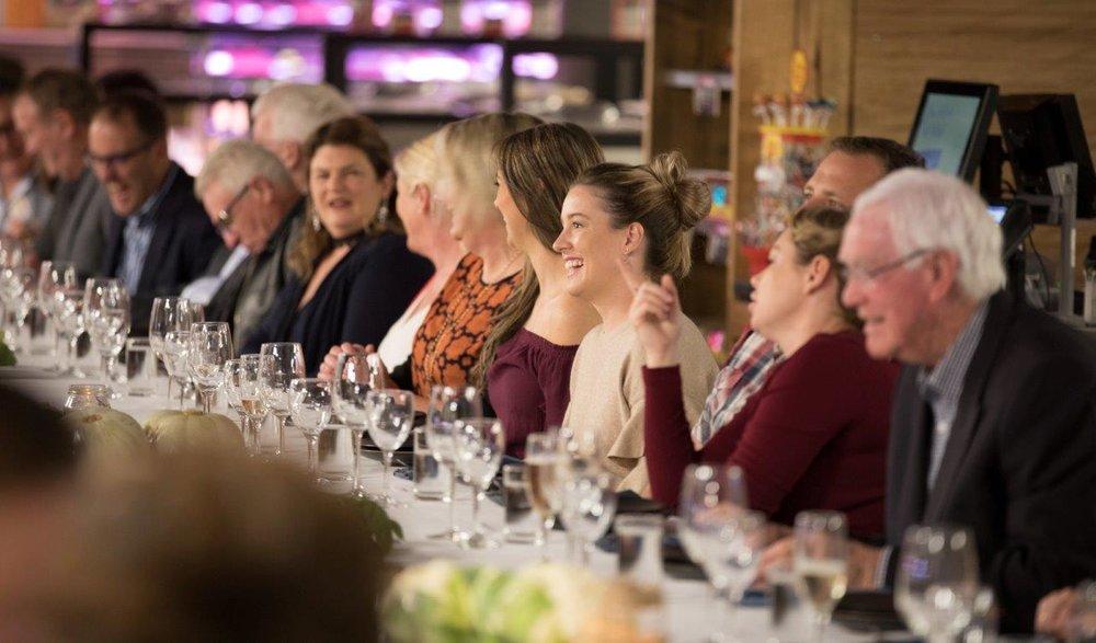 Ambassadors dinner-73.jpg