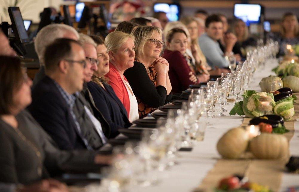 Ambassadors dinner-79.jpg