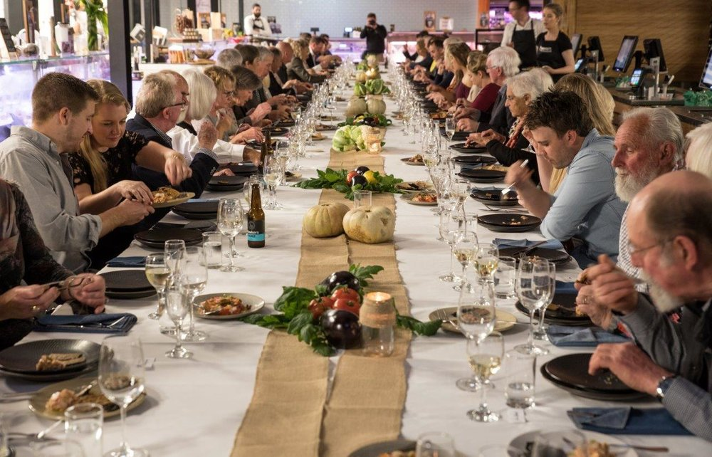 Ambassadors dinner-90.jpg