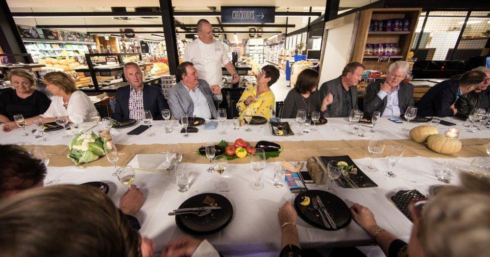 Ambassadors dinner-114.jpg