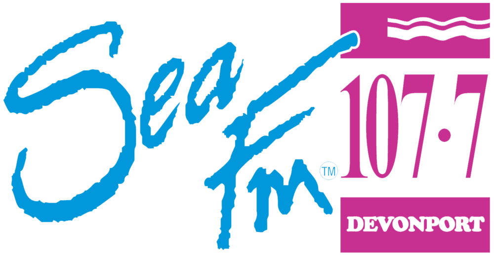 Sea FM High Res Logo.png