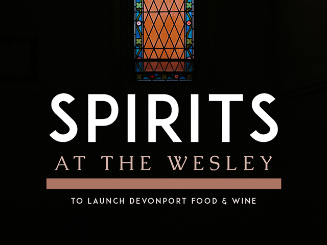 Spirits-at-the-Wesley_640x480.jpg