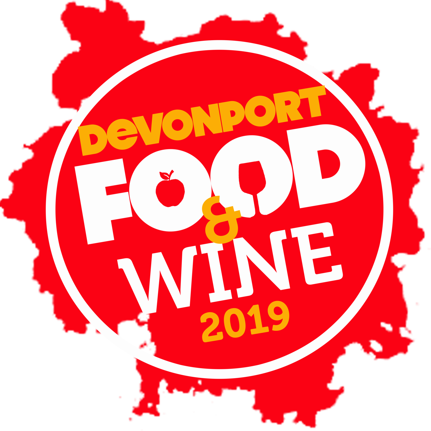 Devonport Food and Wine