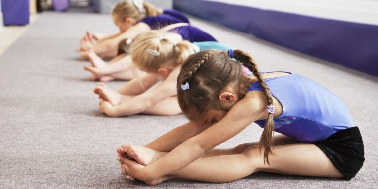 Stretching--768x384.jpg