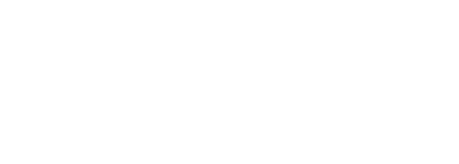 All-Star Fusion