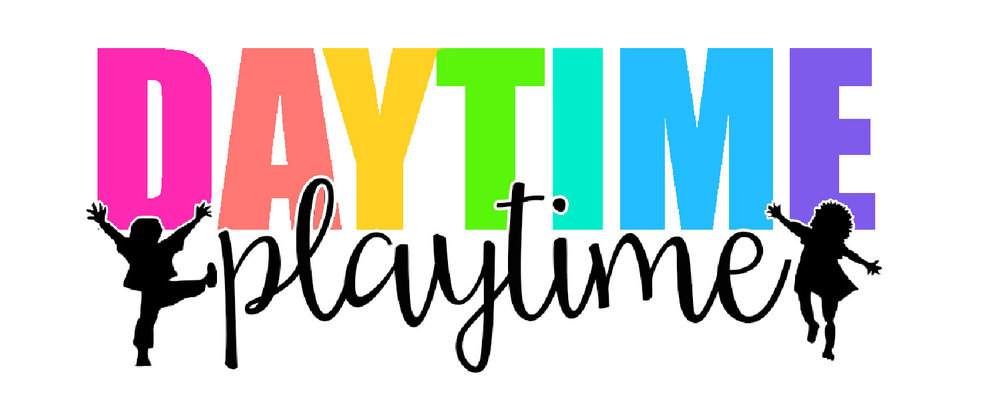 DAYTIME-PLAYTIME-COLOR.jpg