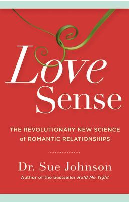 Love Sense.png