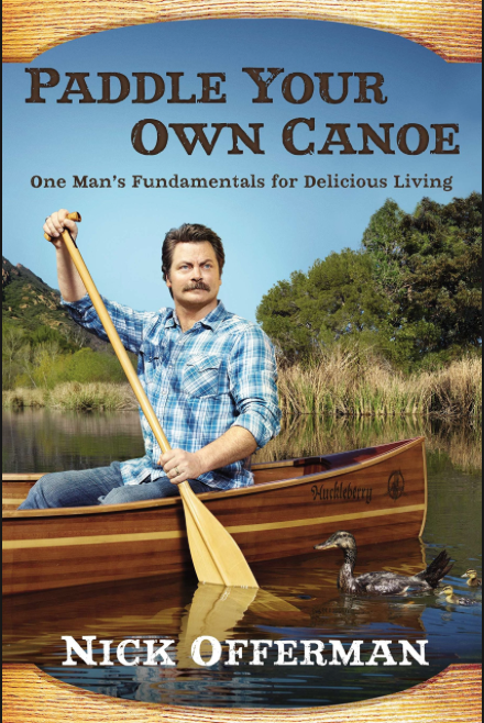 Paddle Your Own Canoe.png