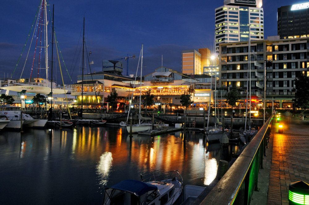 Viaduct City Apartments For Sale Auckland Hamish Duke