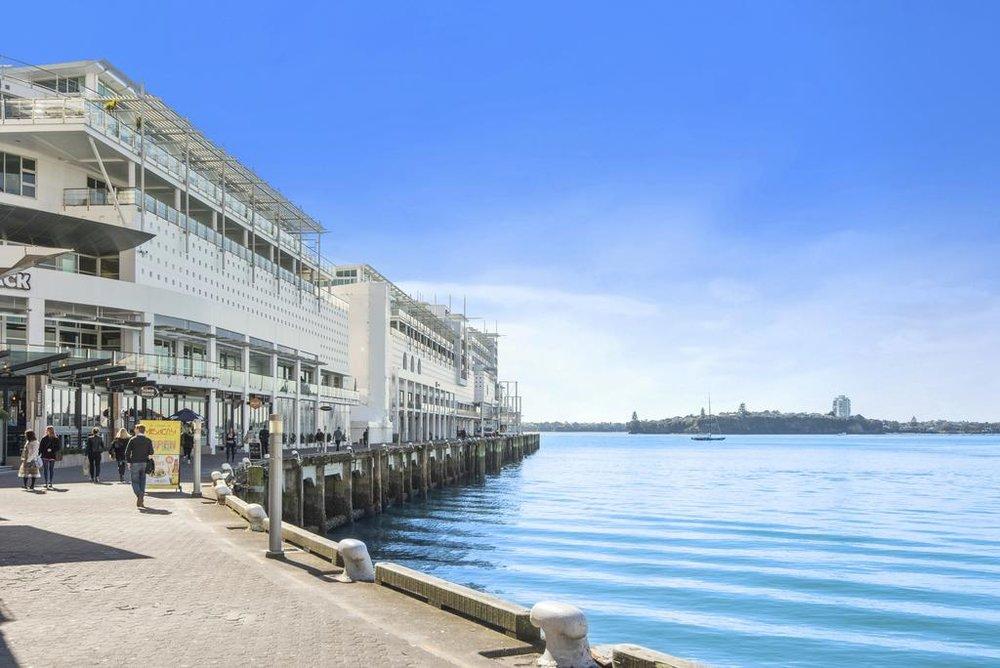 Viaduct-City-Apartments-For-Sale-Auckland-Hamish-Duke-Princes-Wharf2.jpg