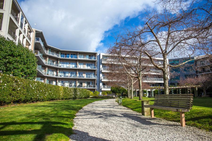 Viaduct-City-Apartments-For-Sale-Auckland-Hamish-Duke-Lumina2.jpg